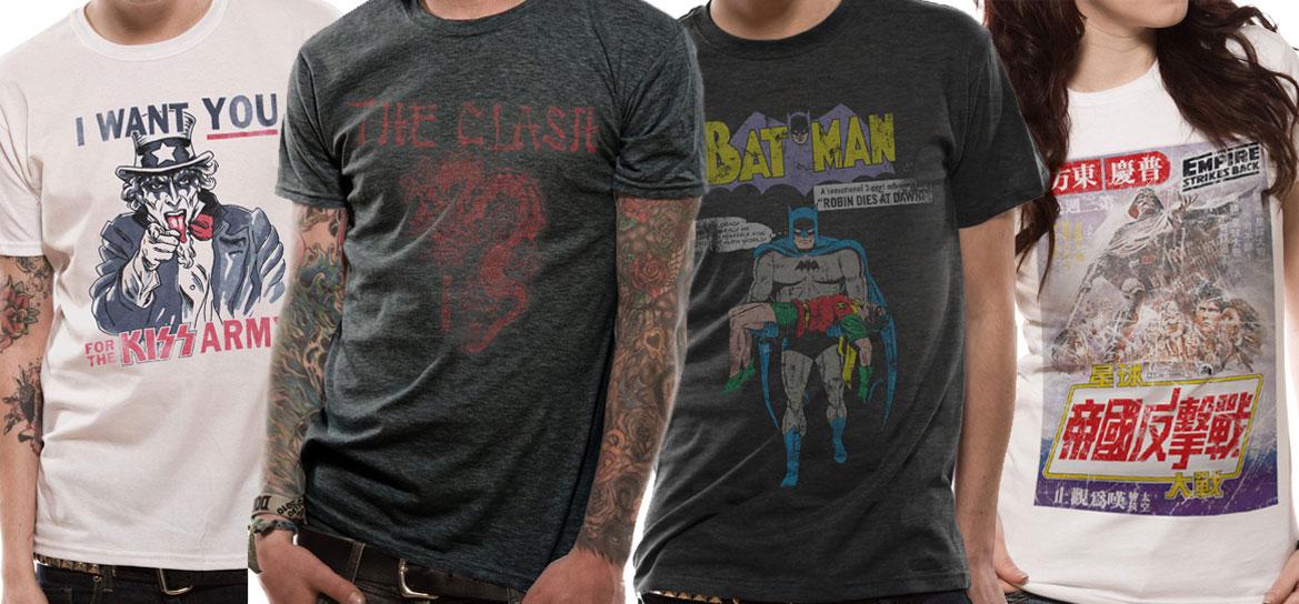 CID_T_Shirts_Banner_5